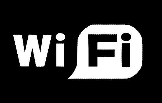 Wi-Fi-dan istifadə edənlər bunu mutləq bilməlidir - 1