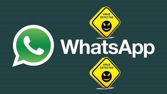 WhatsApp istifadəçilərinin ehtiyatlı olmasına ciddi səbəb - 1