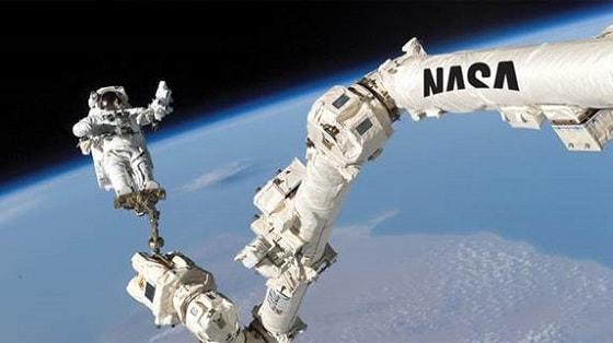 35 il əvvəl olan hansı sensasiyanı NASA indiyə qədər gizlədirdi? - 1