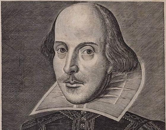 Şekspir dünyasından 10 maraqlı məqam - 1
