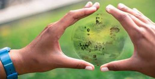Planetin ən etibarlı məlumat daşıyıcısı təqdim olunub - 1
