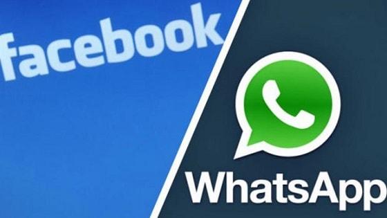 WhatsApp facebooka oxşamağa başladı (böyük dəyişiklik) - 1