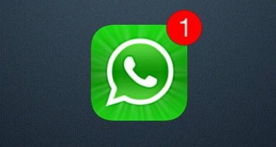 Artıq WhatsApp-da kimin mesaj göndərdiyini onun səsindən biləcəksiniz... - 1