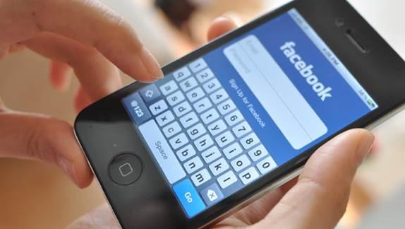 Neçə milyard insan mobil internetdən istifadə edir? - 1
