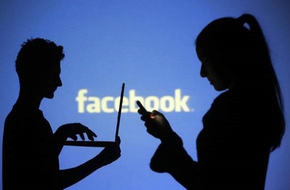 Facebook pulsuz təhsil təklif edir… - 1