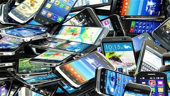 İnternetdən işlənmiş telefonlar alarkən və ya satarkən bunu nəzərə alın - 1