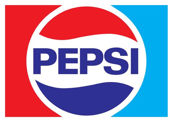 Pepsi istehsal edəcəyi yeni məhsul nədir? - 1