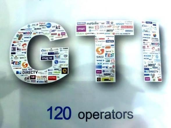 Yeni 5-ci mobil operator kimdir? - 2