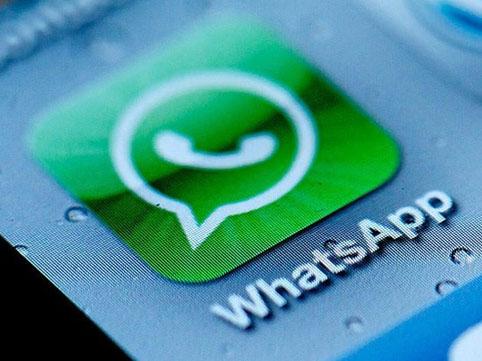 Bu yenilik WHATSAPP-ın messajlarını kopya edərək yeni telefonunuza köçurə biləcəksiniz - 1