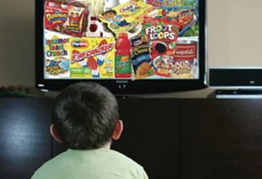 Uşaqlarımıza reklamlar necə mənfi təsir edir? - 1