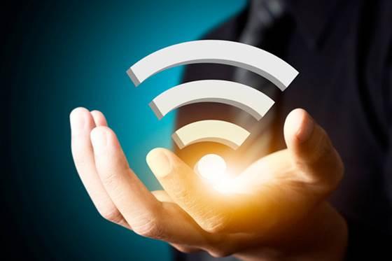 Wi-Fi-la divarın o tərəfindəki qonşunu görmək olacaq - 1