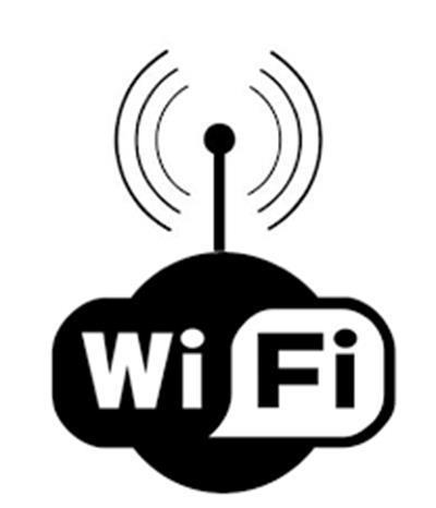 Wi-Fi kodu sındırıblar? Bunu oxuyun… - 1