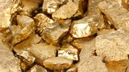 Bu ixtira qızılı su qiymətinə salacaq - 1