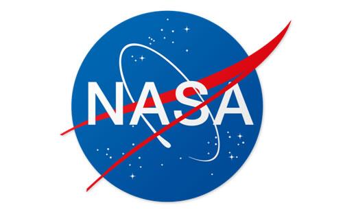 NASA yatağan insanlara həftəyə 1200 dollar təklif edir - 1