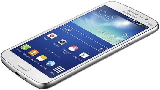 Smartfonun varsa ondan bu yaxınlarda imtina edeceksiniz - PROQNOZ - 1