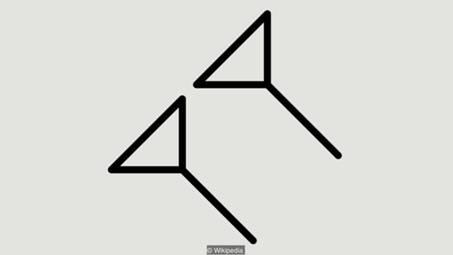 Sıfır haradan gəlib və onun tarixçəsi - 2