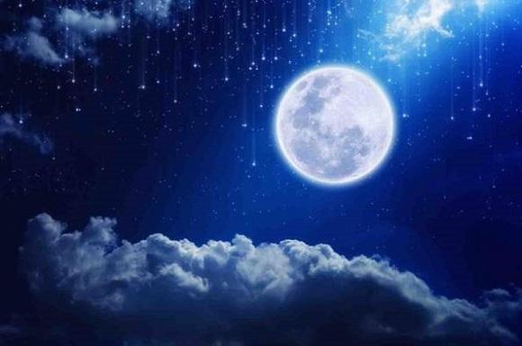 Ay haqqında bilmədiyiniz məlumatlarla tanış olun - 1