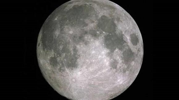 Ay haqqında bilmədiyiniz məlumatlarla tanış olun - 2