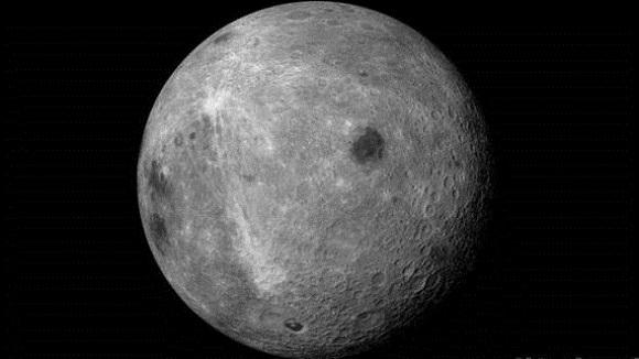 Ay haqqında bilmədiyiniz məlumatlarla tanış olun - 6