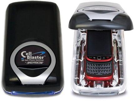 Mobil telefonları çimizdirmək lazımdırmı? - 5