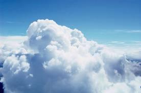 Atmosfer təzyiqini ilk dəfə kim ölçüb? - 1