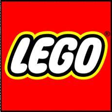 Lego-dan düzəldilmiş qüllənin hündürlüyü nə qədərdir? - 2