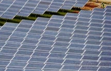 Yaponiya və alternativ enerji (2030-cu il) - 1