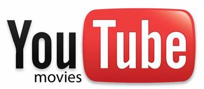 YouTube-da filmlərin kirayəsi açılmışdır - 1