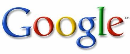 """""""Google effekti"""" və insan yaddaşı - 1"""