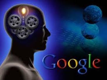 """""""Google effekti"""" və insan yaddaşı - 2"""