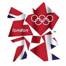 London olimpiadasının medalları necə olacaq? - 1