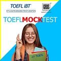 TOEFL sınaq testi - həftənin hər günü