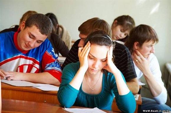 Orta ixtisas təhsili müəssisələrinə ixtisas seçimi başlayıb - 1