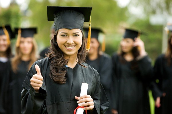 Diplomların tanınmasında ciddi yeniliklər - (Xaricdə oxuyanların nəzərinə) - 1