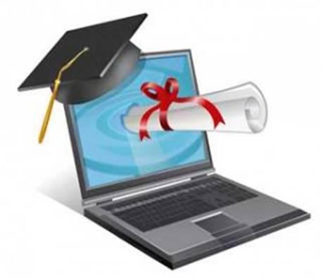 Distant təhsil diplomlarının tanınmasında ne problem var? - 1