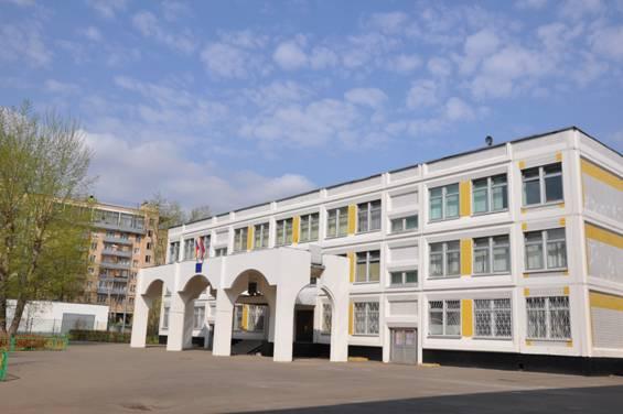 262 - Lisey və gimnaziyalara qəbulunda yeni xəbər