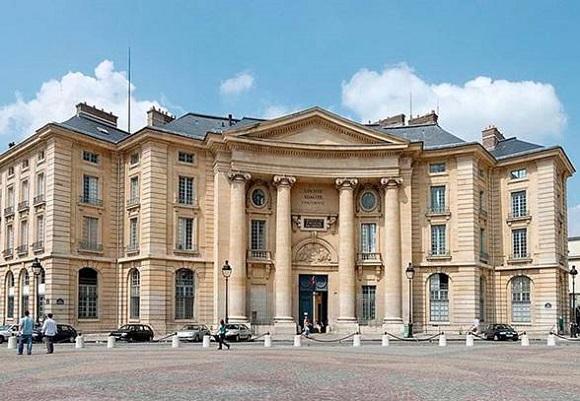280 - Universitetlərin köçürülməsi ilə bağlı yeniliklər