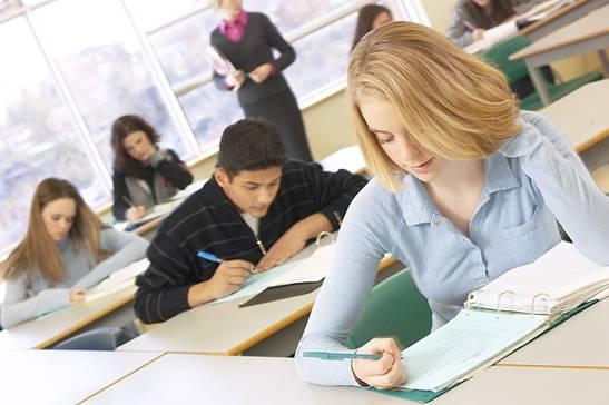 Ali təhsil müəssisələrinin magistraturalarına ixtisaslaşma seçimi nə vaxt başlayacaq?