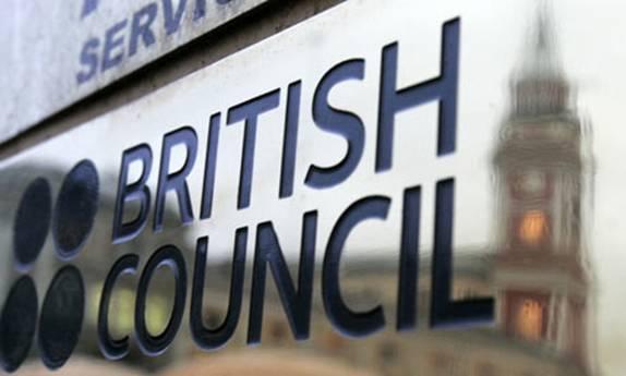"""""""British Council"""" müəllimlər üçün dil təkmilləşdirmə təlimlərinə başlayıb"""
