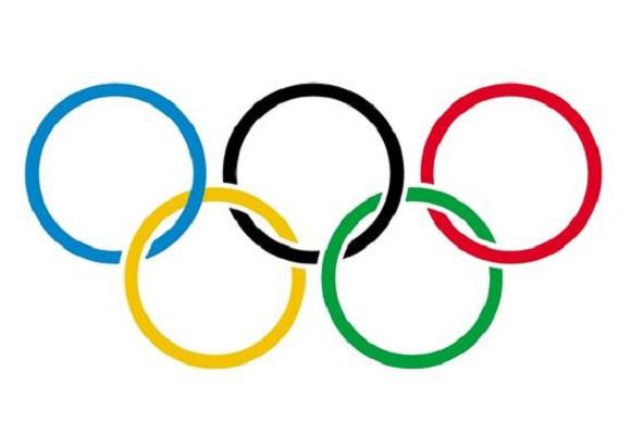 Xalqımızın beynəlxalq olimpiadalarda nəaliyyətləri çox artıb