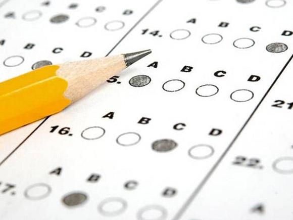 Aprelin 1-də ilk sınaq imtahanını keçiriləcək - 1