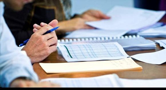 İlk sınaq imtahanının nəticələrini açıqlandı - 1
