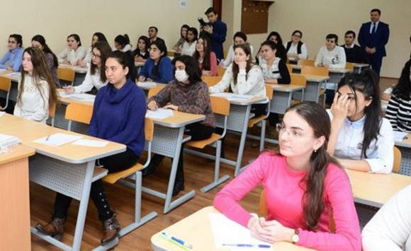 DİM-in növbəti TOEFL imtahanı nə vaxt olacaq? - 1