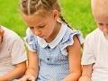 Uşaqlar və internet. Necə istifadə etməlidirlər?