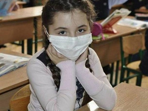 Məktəblilər pandemiya dövründə bunları mütləq etməlidirlər - 1