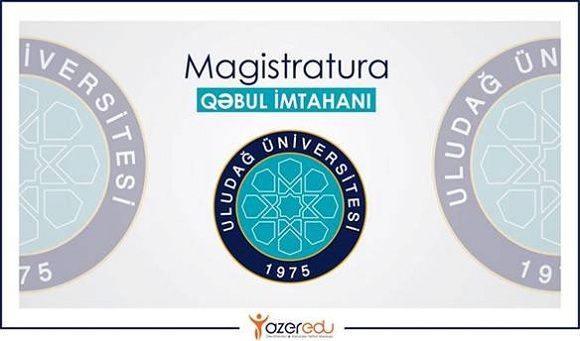 Türkiyədə MAGİSTRATURA təhsili - 1