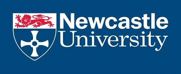 Newcastle Universitetinin sizin üçün ən yaxşı seçimdir - 1